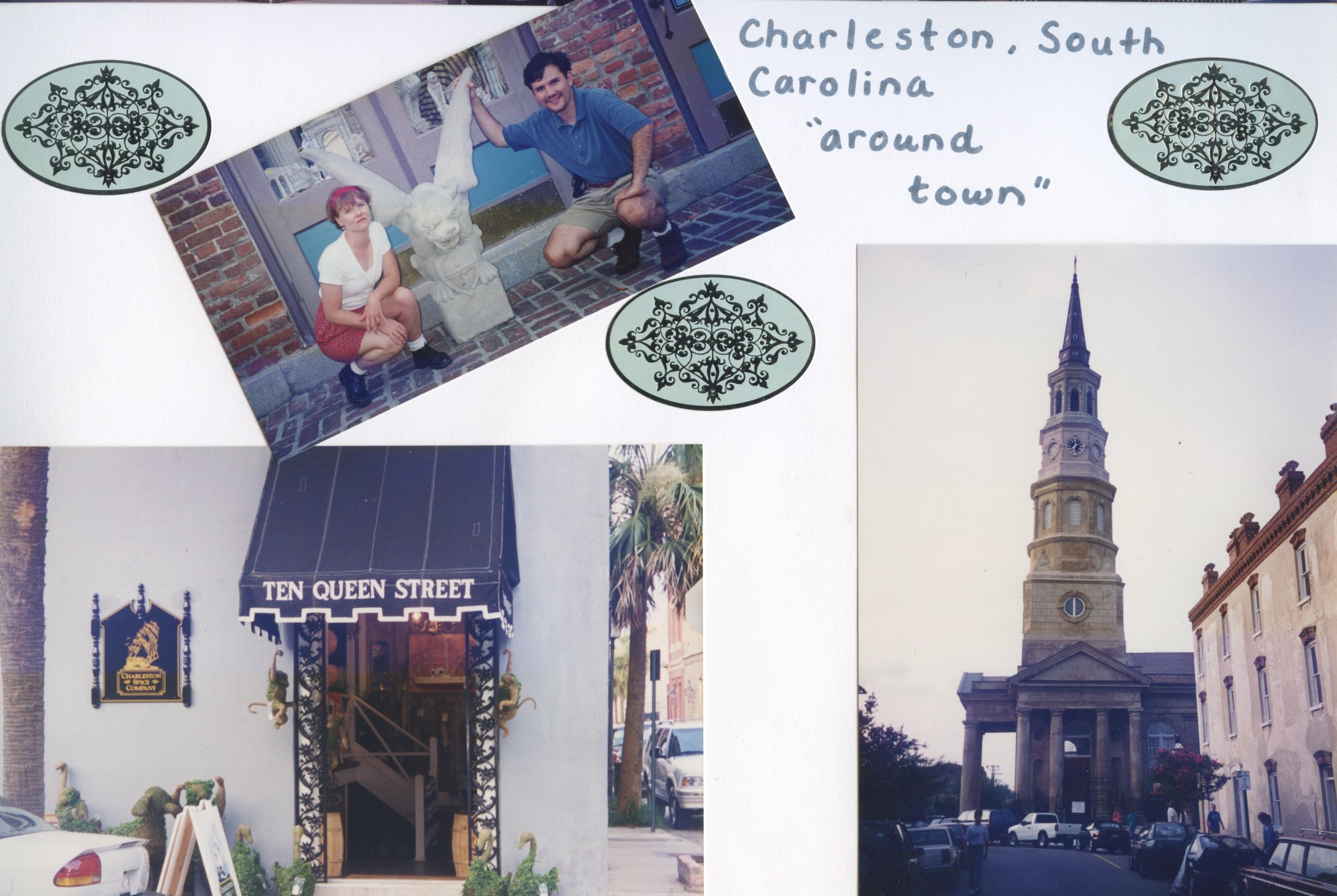 charleston-sc-trip-1995