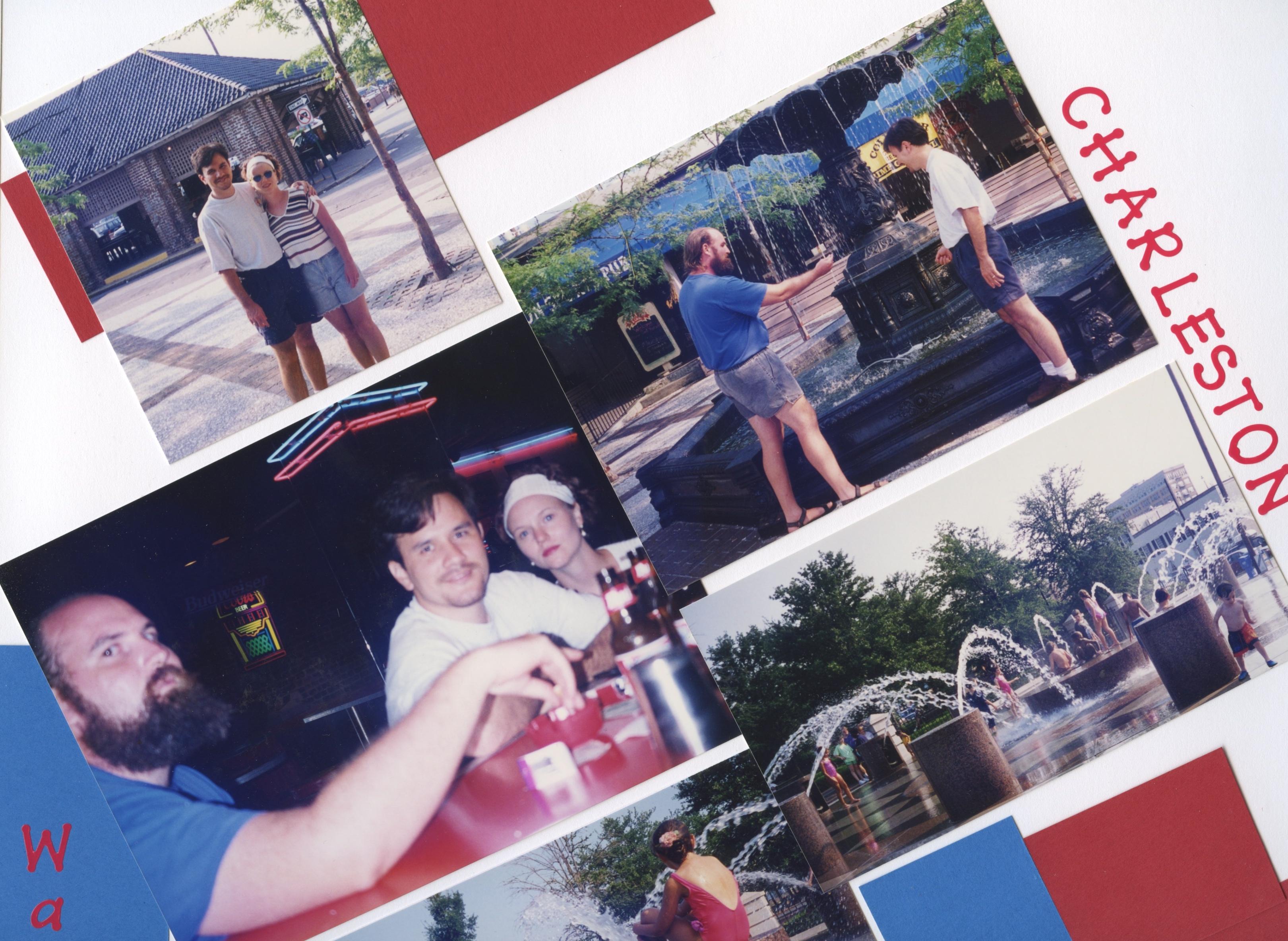 charleston-sc-trip-2-1995