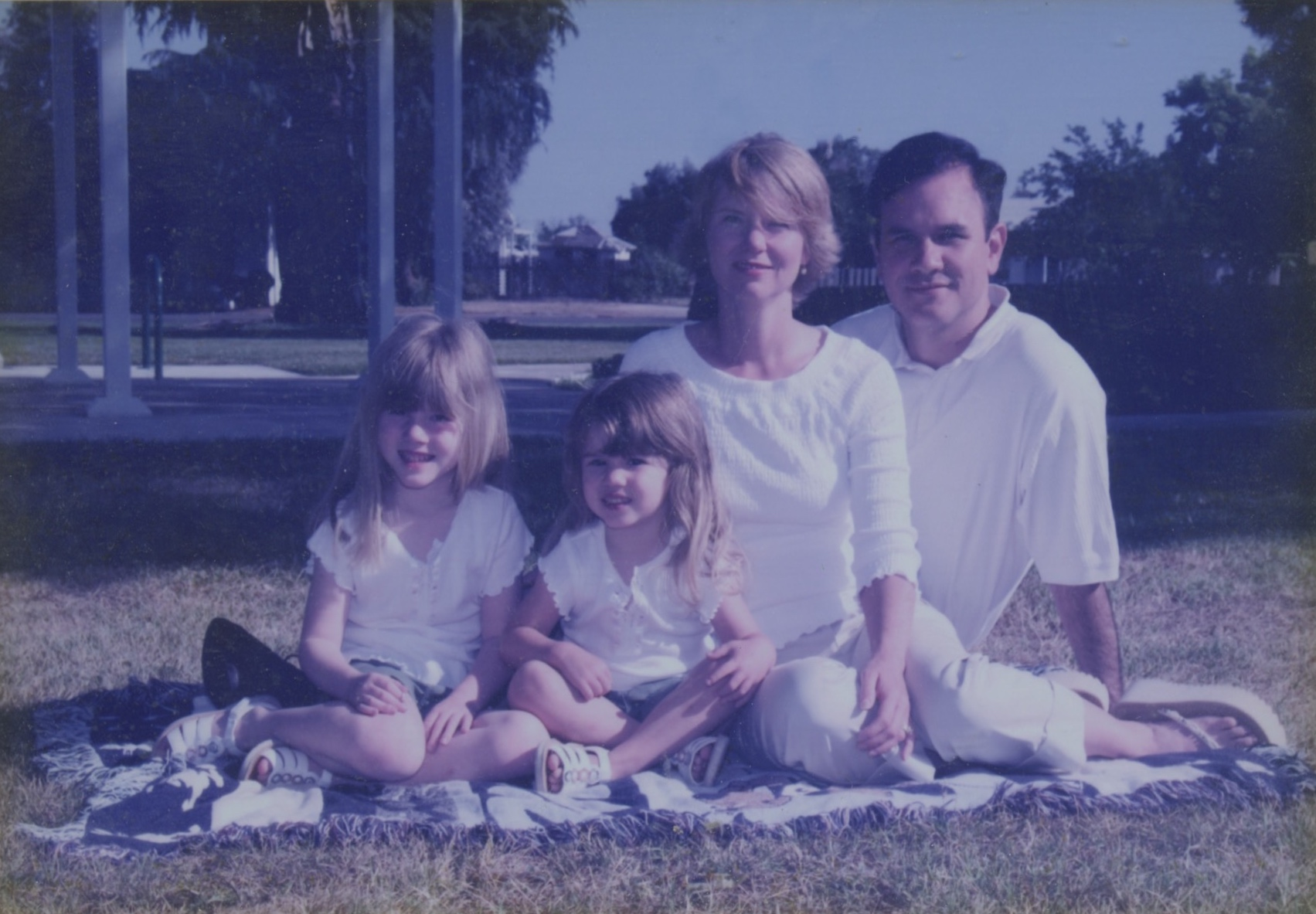 family-portrait-clovis-2003