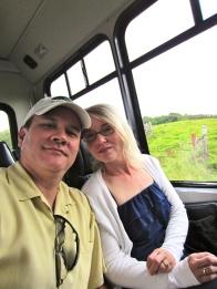 On the Road to Hana