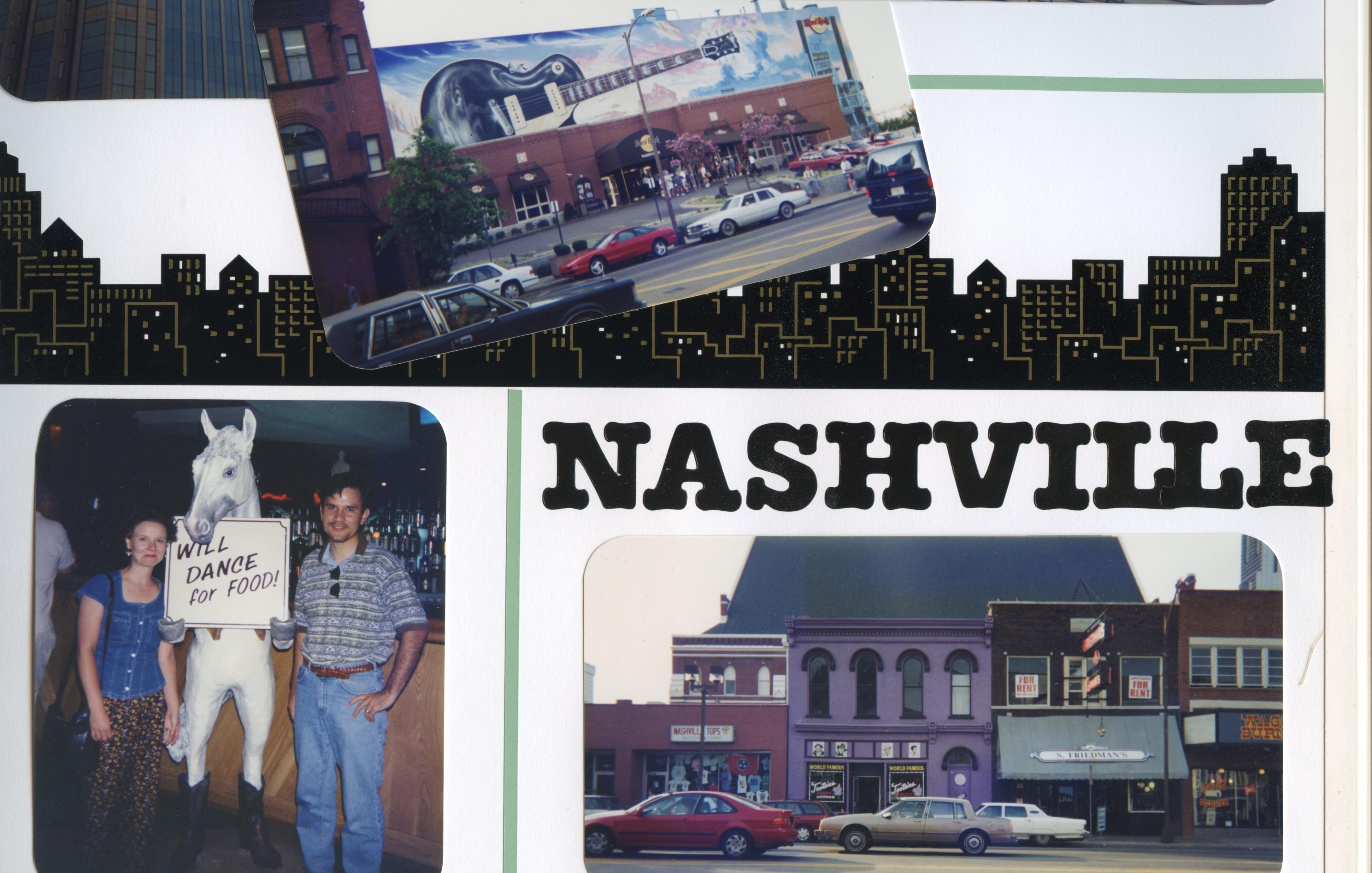 nashville-trip-1995
