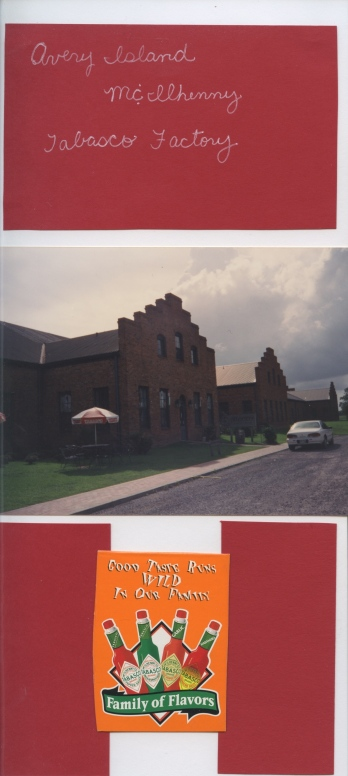 tabasco-plant-1-1995