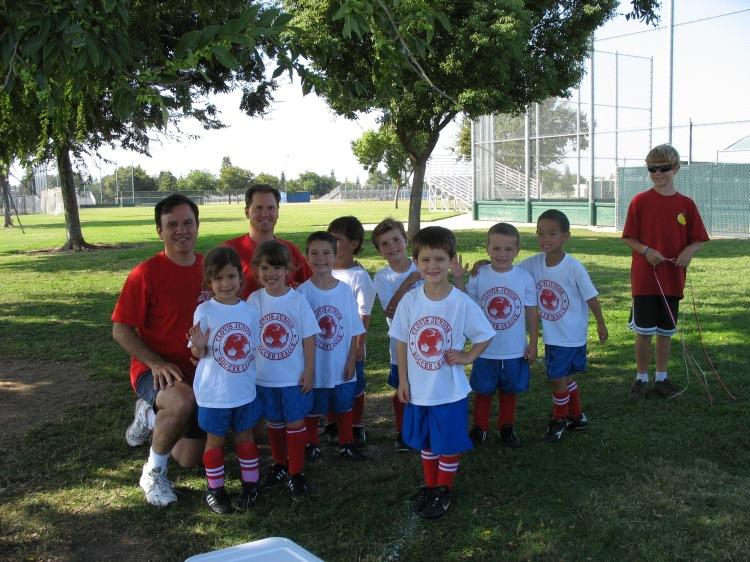 u6-soccer-picture